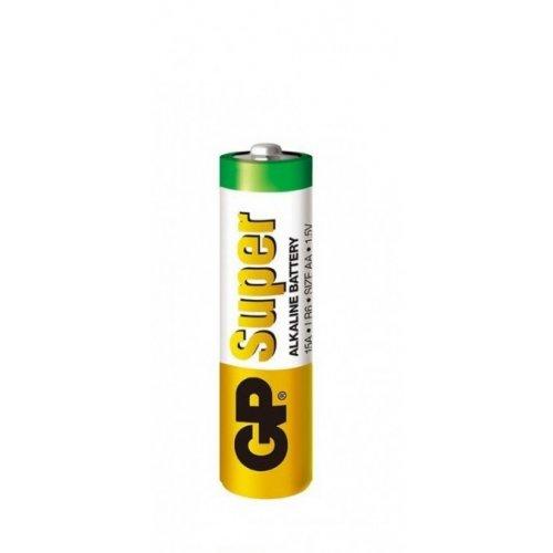 AA 1,5V GP ULTRA battery
