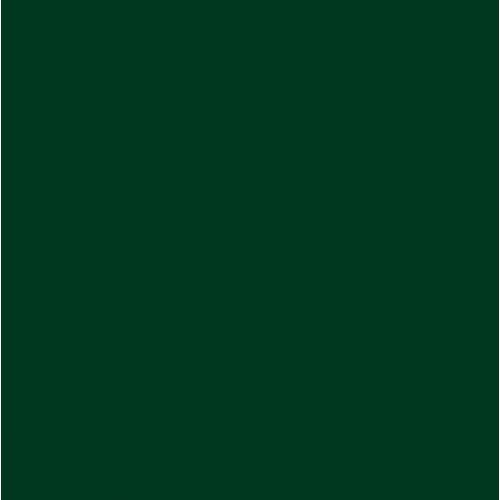 C-015 Mr. Color (10 ml) IJN Green (Nakajima) Не