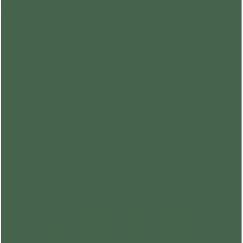 C-129 Mr. Color (10 ml) Dark Green (Nakajima) Не