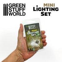 Lighting Set for Leds MINI Не