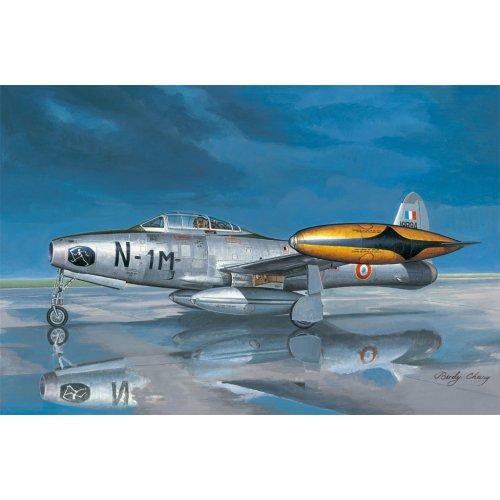 1:32 F-84G Thunderjet 1:32