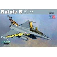 1:72 Dassault Rafale B 1:72