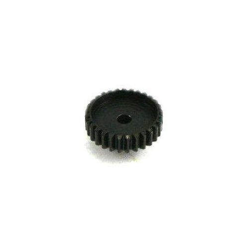 0.6 Module Motor Gear Steel (29t) 1p - 11189