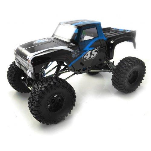 Colorado Crawler 2CH 1:10 4WD 2.4GHz RTR - 70634B
