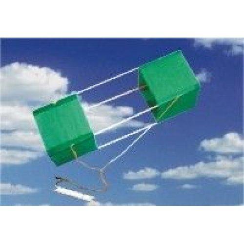 'Romb-2'' Kite