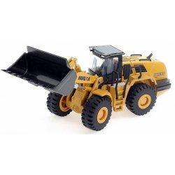 Buldozer H-Toys 1:40 Manual
