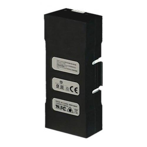 Akumulator 1100mAh 3.7V LiPo do JJRC 8993W - Czarny
