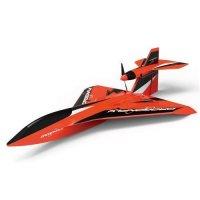 Dragonfly Seaplane V3 2.4GHz RTF (70cm wingspan)