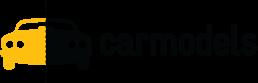 Carmodels.ro - Machete Auto si Modele cu Telecomanda