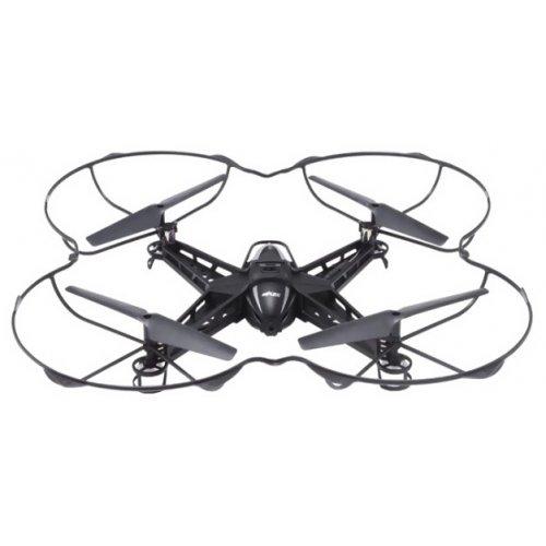 Drona MJX, X301H RTF FPV camera, 2.4GHz, 4CH, gyroscope, barometer
