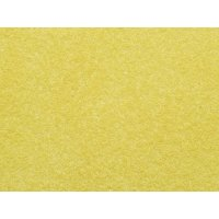 Scatter Grass Golden Yellow 2.5 mm, 20 g Не