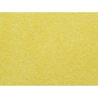 Scatter Grass Golden Yellow 2.5 mm, 20 g Не