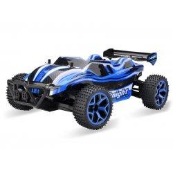 X-Knight 1:18 4CH 2.4GHz RTR - blue