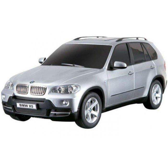 BMW X5 1:18 RTR