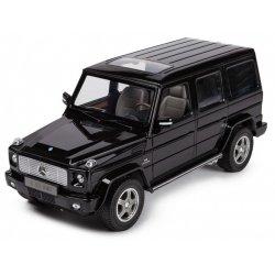 Masina Rastar, Mercedes-Benz G55 1:14 RTR - Negru
