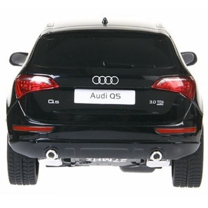 Audi Q5 RASTAR 1:24 RTR
