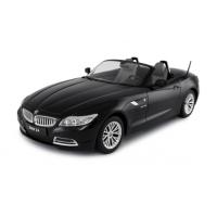 Masina Rastar, BMW Z4 Cabrio 1:12 RTR - Negru
