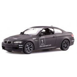 Masina Rastar, BMW M3 1:14 RTR cu telecomanda