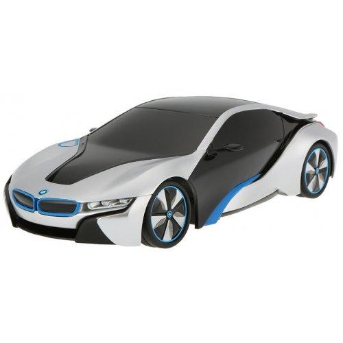 BMW i8 1:24 RTR