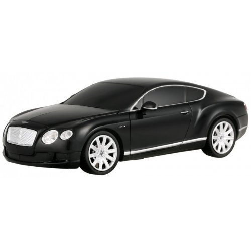 Bentley Continental 1:24 RTR