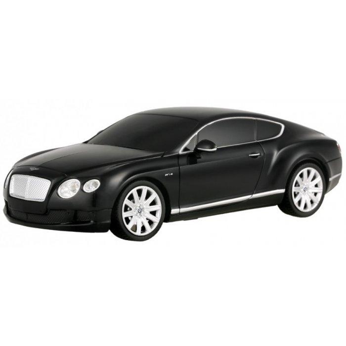 Bentley Continental 1:24 RTR