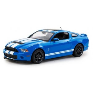 Ford Shelby 1:14 RTR