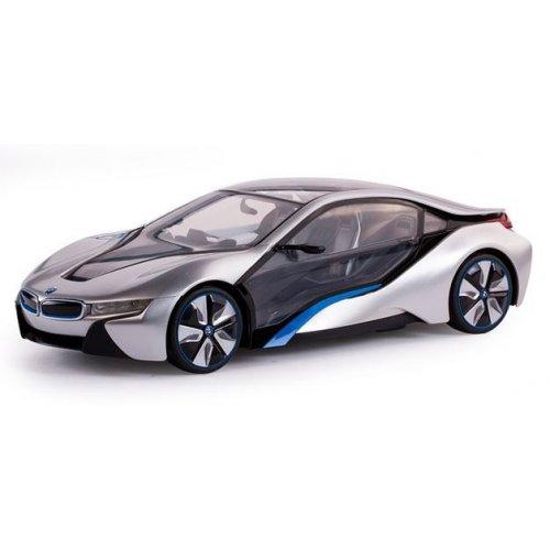 BMW i8 2.4GHz 1:14 RTR