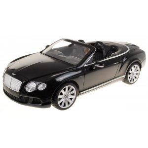 Bentley Continental 1:12 RTR