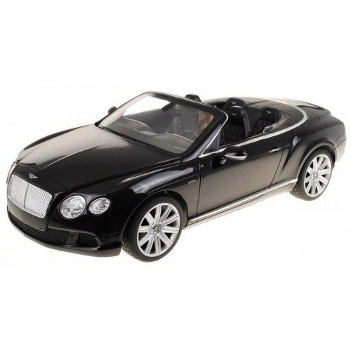 Bentley Continental 1:12 RTR