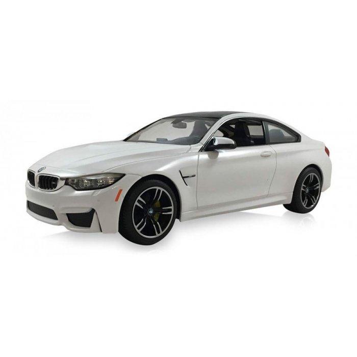 BMW M4 1:14 RTR