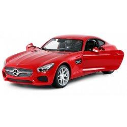 Mercedes-AMG GT 1:14 RTR