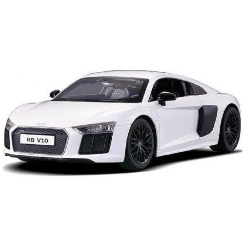 Audi R8 2015 1:24 RTR