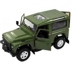 Land Rover Denfender Scara 1:14 RTR