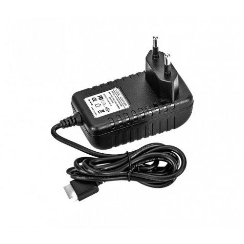 Ładowarka akumulatora Rodeo 110-Z-22