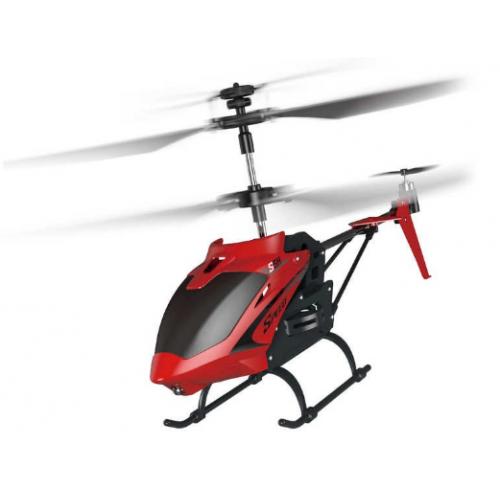 Elicopter Syma, S5H Speed, 20m, 7min zbor, cu telecomanda