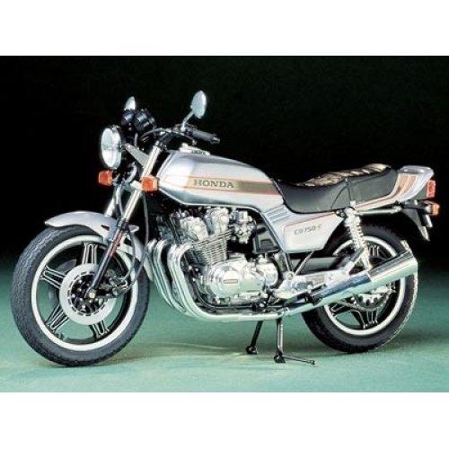 1:12 Honda CB750F 1:12
