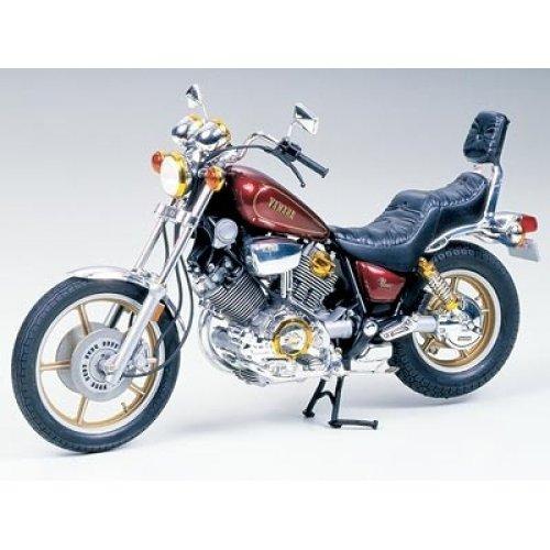 1:12 Yamaha Virago XV1000 1:12