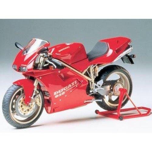 1:12 Ducati 916 1:12