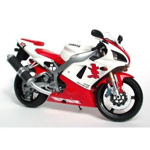 1:12 Yamaha YZF-R1 1:12