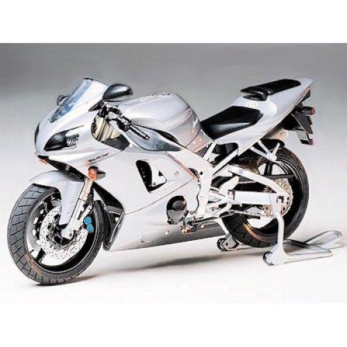 1:12 Yamaha YZF-R1 Taira Racing 1:12