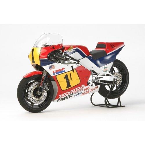 1:12 Honda NSR500 (1984) 1:12