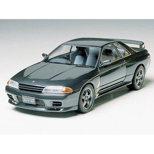1:24 Nissan Skyline GT-R 1:24