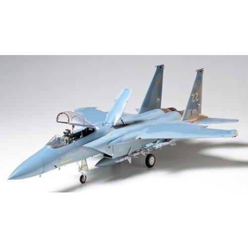1:32 F-15C Eagle 1:32