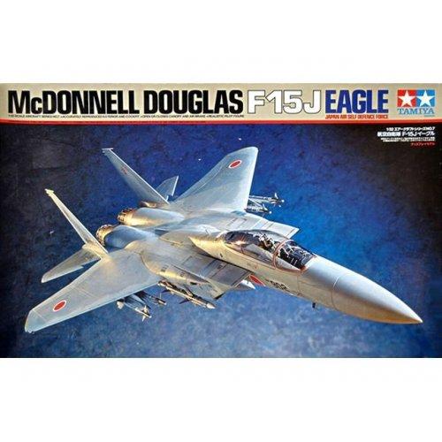 1:32 F-15J Eagle 1:32