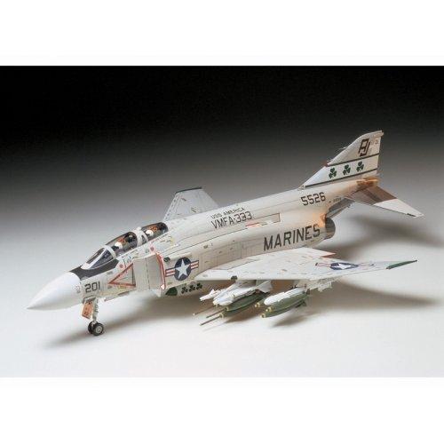 1:32 F-4J Phantom II Marines 1:32