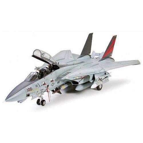 1:32 F-14A Tomcat Black Knights 1:32