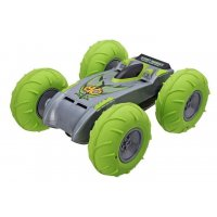 Off-Road Car Surmount 2.4GHZ - 0933 - Verde