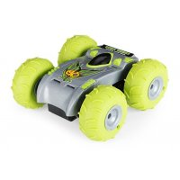 Off-Road Car Surmount 2.4GHz 0935 Compact - Verde