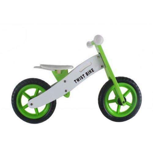 Bicicleta Twist balance