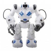 Robot Tpc, Robohoter Rtr